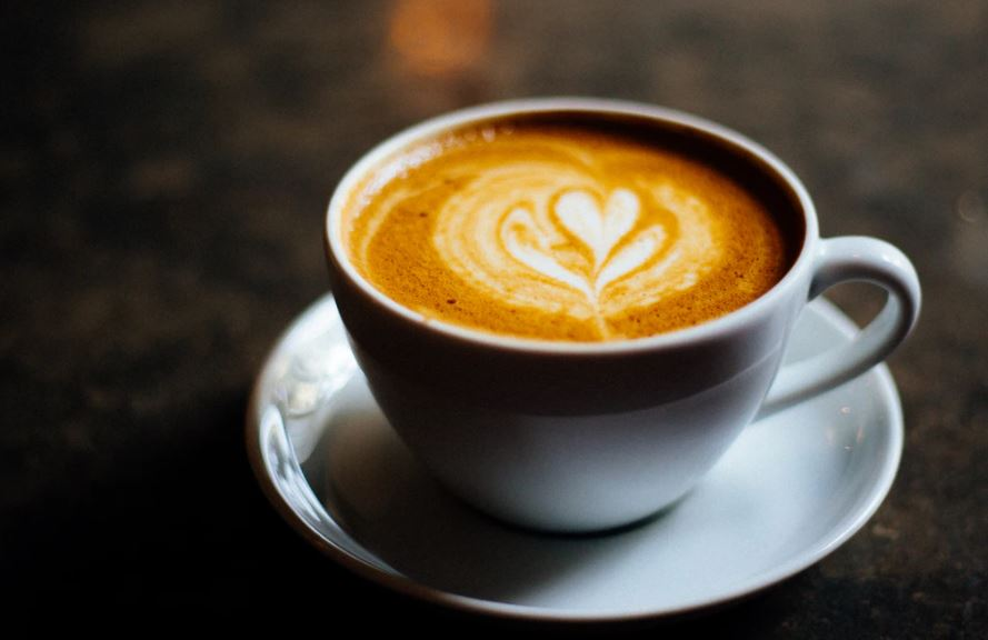 Muntermacher und wahrer Genuss zugleich - Hochwertigen Kaffeegenuss erleben